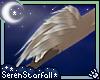 SSf~ Skye Arm Tufts
