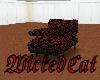 WickedCats Longue~