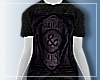 | Of Mice & Men Shirt