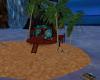 EP Romance Island