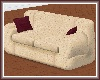 Ostrich EarthTone couch
