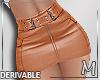 $ skirt RLL