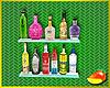 Drink Shelf 2