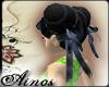{A}Bao Bao in Black