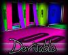 GG: Derivable Room C