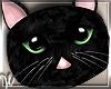 *W* Kitty Hand
