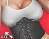 corset set- big