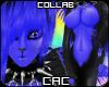 [CAC] Axezre F Fur V2