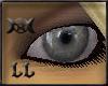 Annabella Eyes