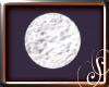 ! ! Atlantean Moon