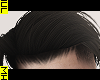 ✂ Seph Hair