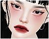 🌙 Jiyeon MH