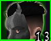 Ghoul Hair Pt. 1