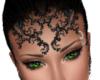Black13 - Facial