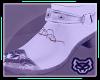 ! White Cowboy Boots
