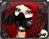 Lox™ Cyberlox: Cynder
