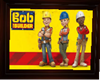 Bob The Builder and Pals