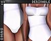 0 | Sexy Suit Drv