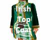 Irish Top Coat