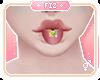 ♡ LSD Tongue ♡
