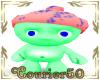 C50 Male Gummy