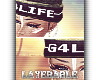 O. Layer) G4L Camo.