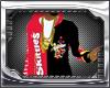 ~3rd~ Skittles Nascar Jk