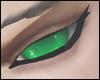 !A G Bubbly Eyes [F]