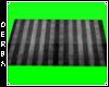Dark rug