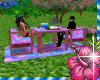 Zana Mythical Dining