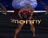 nome moniy
