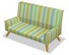 Retro Sofa