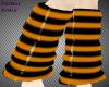 Halloween PVC Socks