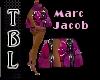 [TBL]Marc Jacob Bag