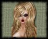 Satyana Dirty Blonde