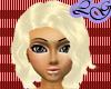 (LG) Caprica Blonde