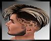Dario hair