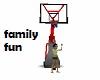kids animated basketball