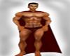Leonidas cloak