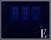 e| REQ. Dark Room