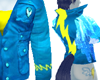 WonderBolt Jacket
