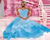 robe de marier37