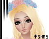 S~ December Blond