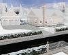 [K] Winter Style Home V1