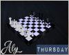 Thursday Night Chess