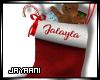 Jalayla Stocking