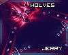 ! Wolves DJ Baggy FR