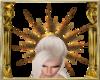 Elders Halo Gold