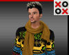 FUGLY Noel Night Sweater
