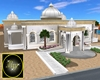 Arab Villa